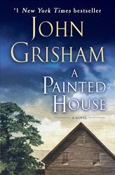 A Painted House John Grisham Books in Order