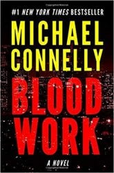 Blood Work Michael Connelly Books in Order