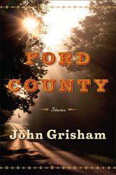 Ford County John Grisham Books in Order