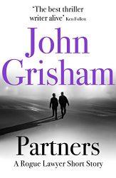 Partners John Grisham Books in Order