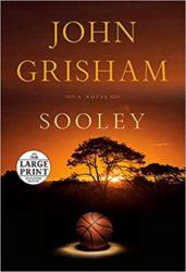 Sooley John Grisham Book in Order
