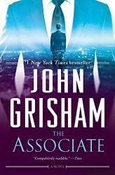The Associate John Grisham Books in Order