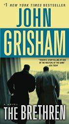 The Brethren John Grisham Books in Order