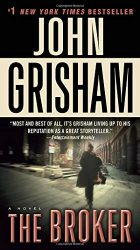 The Broker John Grisham Books in Order