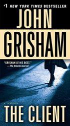 The Client John Grisham Books in Order
