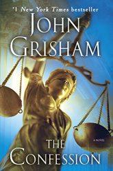 The Confession John Grisham Books in Order
