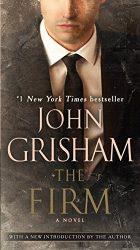 The Firm John Grisham Books in Order