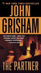 The Partner John Grisham Books in Order