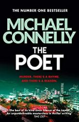 The Poet Michael Connelly Books in Order
