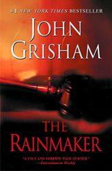 The Rainmaker John Grisham Books in Order