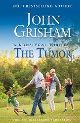 The Tumor John Grisham Books in Order