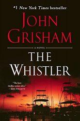 The Whistler John Grisham Books in Order