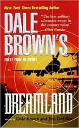Dreamland Books in Order