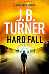 Hard Fall Jon Reznick Books in Order
