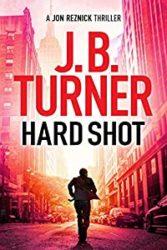 Hard Shot Jon Reznick Books in Order
