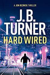 Hard Wired Jon Reznick Books in Order