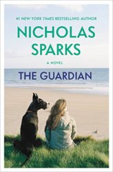 The Guardian - Nicholas Sparks Books in Order