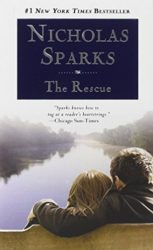 The Rescue - Nicholas Sparks Books in Order