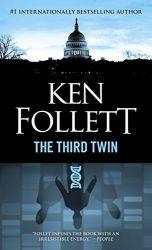 Third Twin Ken Follett books in order