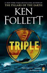 Triple Ken Follett books in order