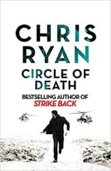 Circle of Death Strike Back Books in Order
