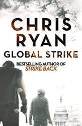 Global Strike Back Books in Order