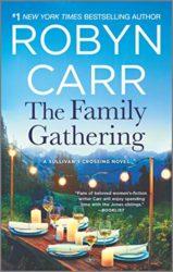 The Family Gathering Sullivan's Crossing Books in Order