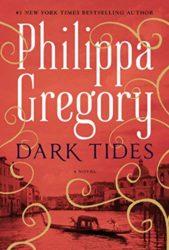 Dark Tides Fairmile Series - Philippa Gregory Books in Order