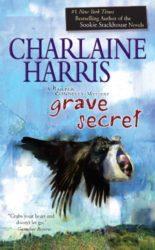 Grave Secret Charlaine Harris Books in Order
