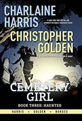 Haunted Charlaine Harris Books in Order