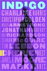 Indigo Charlaine Harris Books in Order
