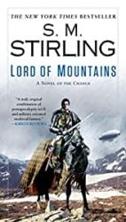 Lord of Mountains Emberverse Books in Order
