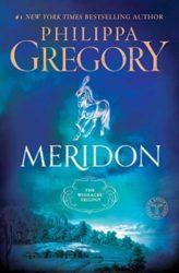Meridon Wideacre Series - Philippa Gregory Books in Order