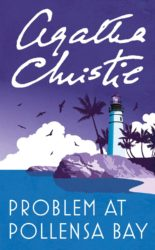 Problem at Pollensa Bay - Hercule Poirot by Agatha Christie Reading Order