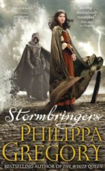 Stormbringers Darkness Series - Philippa Gregory Books in Order