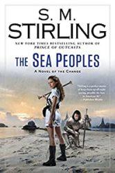 The Sea People Emberverse Books in Orders