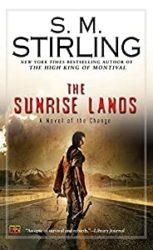 The Sunrise Lands Emberverse Books in Order