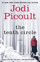 Jodi Picoult Books In Order My Sister S Keeper Small Great Things Plain Truth How To Read Me