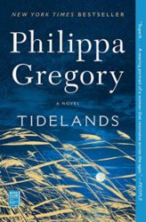 Tidelands Fairmile Series - Philippa Gregory Books in Order