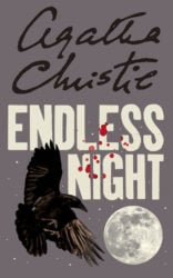 Endless Night - Agatha Christie Books in Order
