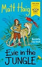 Evie in the Jungle Matt Haig Books in Order