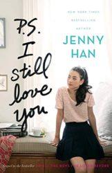 P.S. I Still Love You - Jenny Han Books in Order