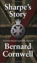 Sharpe's Story - Bernard Cornwell Books in Order
