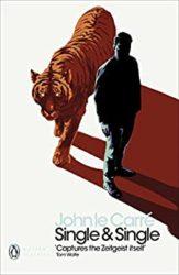 Single & Single John le Carre Books in Order