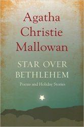 Star Over Bethlehem - Agatha Christie Books in Order