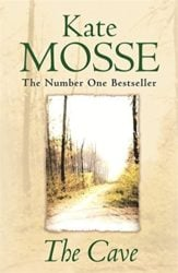 The Cave - Kate Mosse Books in Order