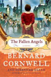 The Fallen Angels - Bernard Cornwell Books in Order