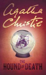 The Hound of Death - Agatha Christie Books in Order