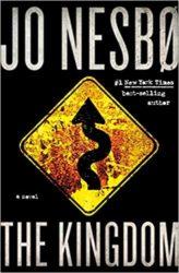 The Kingdom Jo Nesbo Books in Order