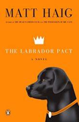 The Labrador Pact Matt Haig Books in Order
